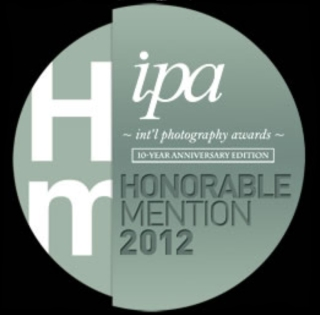 IPA 2012HonorableMention.jpg (Immagine JPEG, 260x257 pixel)
